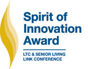 spirit-of-innovation-logo
